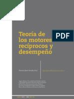 6 Teoria Motores Reciprocos Desempeno