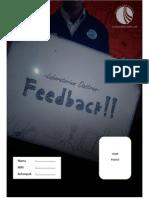 feedback2(1)