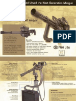 Garwood FN Minigun
