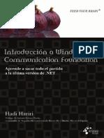Introducción_a_Windows_Communication_Foundation