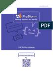 Phpstorm Web