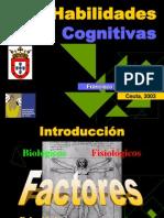 Habilidades Cognitivas (1)