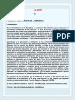 laloei-121016163355-phpapp02