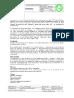 Guia Episiotomia Resumen