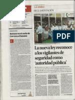La Opinion 5 Enero 2014