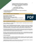 2011 - Aula 03 -  Plano Negócios Rural (1)
