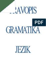 13415839-GRAMATIKA