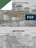 2- Apresentação Metodologia