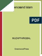 Iqbal - Science and Islam (2007)