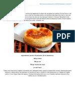Lauraadamache.ro-pizzette in Foite