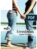 Isabel Montes - Enredadas