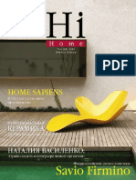 Hi+Home+KRD+April+2010