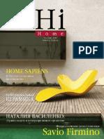 Hi+Home+KRD+April+2010