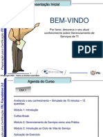 ITIL V3 Foundation.ppt [Reparado] 2014