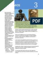 LIBRO CAPÍTULO3.pdf
