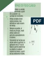 Parte2-Fundamentos-MC.pdf