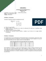 certamen 1 industrial 23 dic 2009.pdf