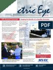 June 2004 Generator and Key Accounts Article