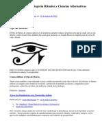 Archivo para la categoría Rituales y Ciencias Alternativas.docx