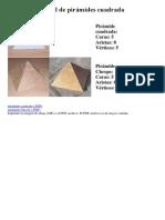 Modelos de papel de pirámides cuadrada.docx