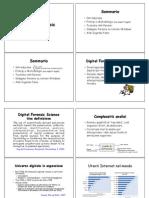 DigitalForensic.pdf