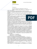 Tema 5. Geografia Recursos Hidricos.pdf