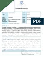 Prog Microeconomía