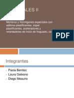Materiales II TP PP (1)