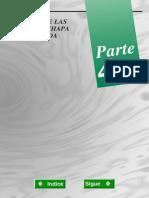 7_PARTE4