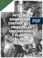 2012 Manual de Abejas