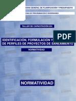 Normatividad - Snip 27set04bc
