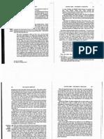10r1 Worksheet 8 Source Sheet Tents Spies