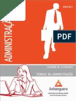 CADERNO_DE_ATIVIDADES_Teorias_da_Administração