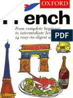 French for all