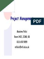 LectureNote07_ProjectManagement