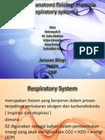 perbaikan-120126104926-phpapp01