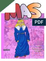 MAS ALLA DE LOS SUEÑOS CAPÍTULO 13