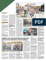 Tacna y Arica a la espera de histórico fallo