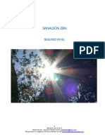 Sanacion Zen 2nivel v201007