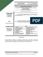 E-QP-EUS-034