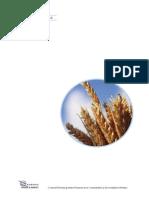 Romania Cereale