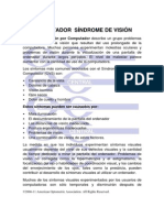 Sindrome de Pc.pdf