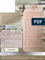 Consentimiento informado_2013