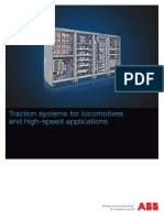 ABB Traction Systems for Locomotives and High-speed Applications_low Res Web