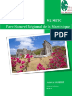 PNR Martinique.pdf