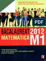 Matematica-M1-Bacalaureat=2012-[FtOC] (1)
