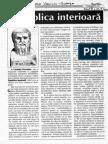 IsabelaVScrabaPlatonRepublica