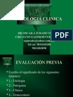 Patologia Clase 2
