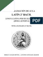 2bach.programacion.aula.latin.roma.aeterna