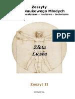 Zeszyt2